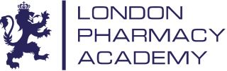 London Pharmacy Academy